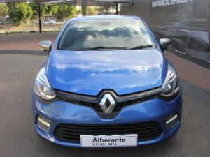 Renault Clio 66kW turbo GT-Line - Image 2