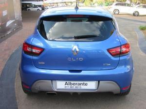 Renault Clio 66kW turbo GT-Line - Image 5