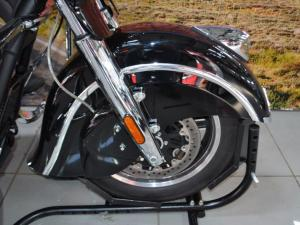 Indian Chieftain - Image 5