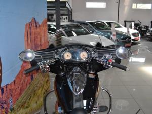 Indian Chieftain - Image 6