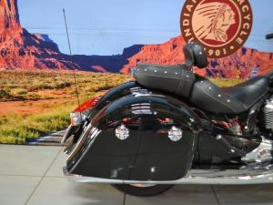 Indian Chieftain - Image 8