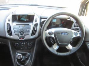 Ford Tourneo Connect 1.0T Trend - Image 11