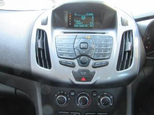 Ford Tourneo Connect 1.0T Trend - Image 12
