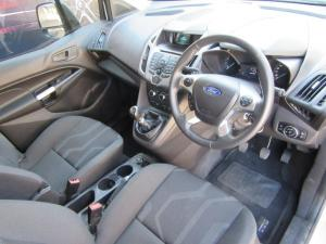 Ford Tourneo Connect 1.0T Trend - Image 14