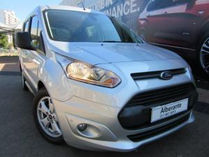 Ford Tourneo Connect 1.0T Trend - Image 1