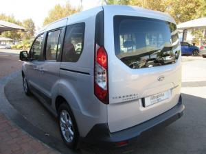 Ford Tourneo Connect 1.0T Trend - Image 6