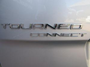 Ford Tourneo Connect 1.0T Trend - Image 8