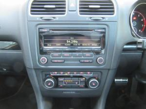 Volkswagen Golf GTI auto - Image 11