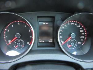 Volkswagen Golf GTI auto - Image 12