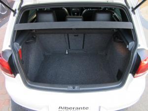 Volkswagen Golf GTI auto - Image 8