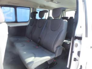 Citroen Dispatch HDi 140 passenger - Image 7