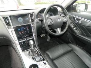 Infinity Q50 2.0 Sport automatic - Image 11
