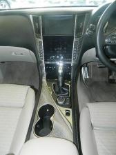 Infinity Q50 2.0 Sport automatic - Image 12