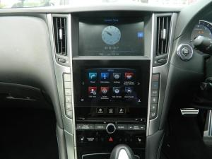 Infinity Q50 2.0 Sport automatic - Image 14