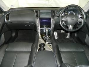 Infinity Q50 2.0 Sport automatic - Image 8