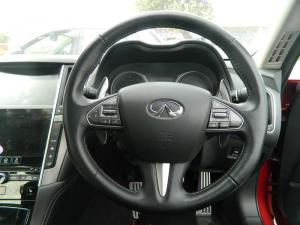 Infinity Q50 2.0 Sport automatic - Image 12