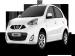 Nissan Micra 1.2 Visia+ Audio 5-Door - Thumbnail 1