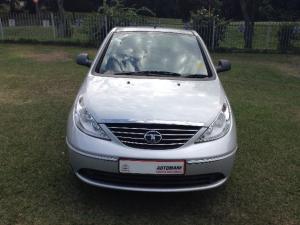 Tata Indica Vista 1.4 Aura - Image 2