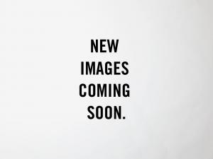 Ford Figo 1.4 Ambiente - Image 1