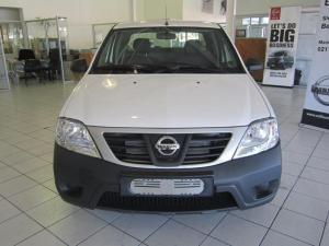 Nissan NP200 1.6i - Image 2