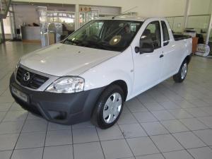 Nissan NP200 1.6i - Image 3