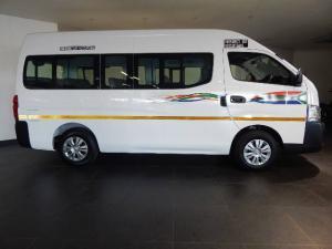 Nissan NV350 Impendulo 2.5i - Image 2