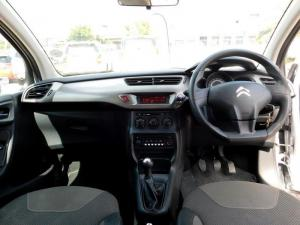 Citroen C3 1.6 VTi 120 Seduction - Image 14
