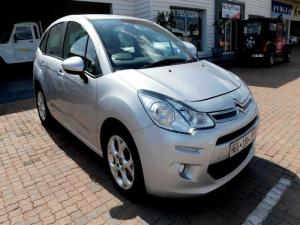 Citroen C3 1.6 VTi 120 Seduction - Image 1