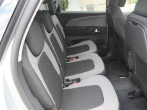 Citroen C4 Picasso 1.6 e HDi Seduction - Image 11