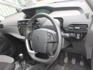 Citroen C4 Picasso 1.6 e HDi Seduction - Image 12