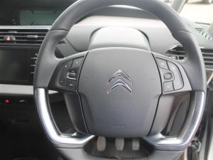 Citroen C4 Picasso 1.6 e HDi Seduction - Image 13