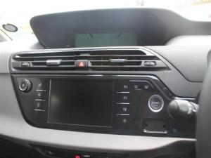 Citroen C4 Picasso 1.6 e HDi Seduction - Image 14