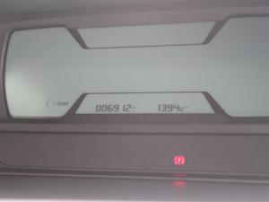 Citroen C4 Picasso 1.6 e HDi Seduction - Image 15