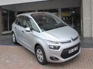 Citroen C4 Picasso 1.6 e HDi Seduction - Image 2