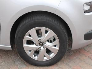 Citroen C4 Picasso 1.6 e HDi Seduction - Image 3