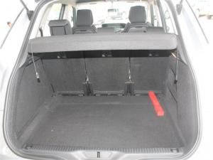 Citroen C4 Picasso 1.6 e HDi Seduction - Image 6
