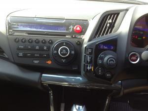 Honda CR-Z hybrid auto - Image 10