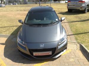 Honda CR-Z hybrid auto - Image 2