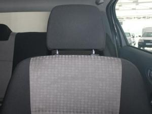 Toyota Etios 1.5 Xs - Image 5