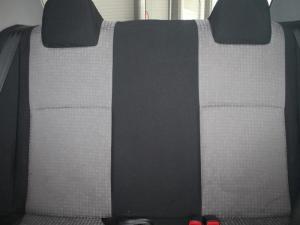 Toyota Etios 1.5 Xs - Image 4
