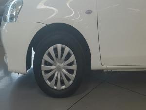 Toyota Etios 1.5 Xs - Image 6