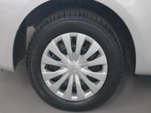 Toyota Etios 1.5 Xs - Image 8