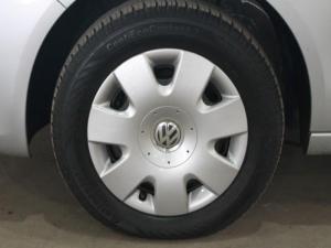 Volkswagen Polo Vivo GP 1.4 Conceptline - Image 9