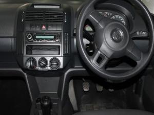 Volkswagen Polo Vivo GP 1.4 Conceptline - Image 2