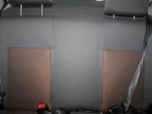 Volkswagen Polo Vivo GP 1.4 Conceptline - Image 4