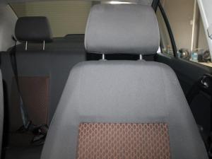 Volkswagen Polo Vivo GP 1.4 Conceptline - Image 5