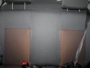 Volkswagen Polo Vivo GP 1.4 Conceptline - Image 6