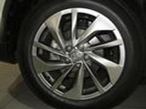 Nissan X Trail 1.6dCi SE 4X4 - Image 5