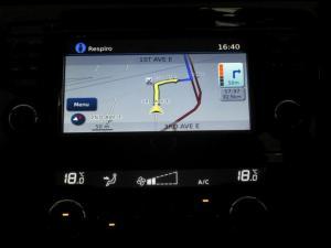 Nissan X Trail 1.6dCi SE 4X4 - Image 7