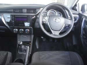 Toyota Auris 1.3 X - Image 5